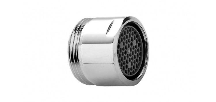 750x354_arejador-para-torneira-docol-pressmatic-compact-531a2257e7d39