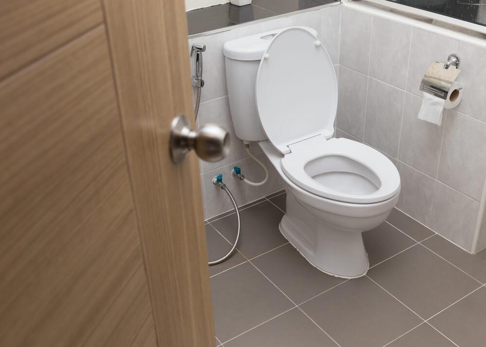 Desentupimento de vaso sanitário 24 horas no Rio de Janeiro