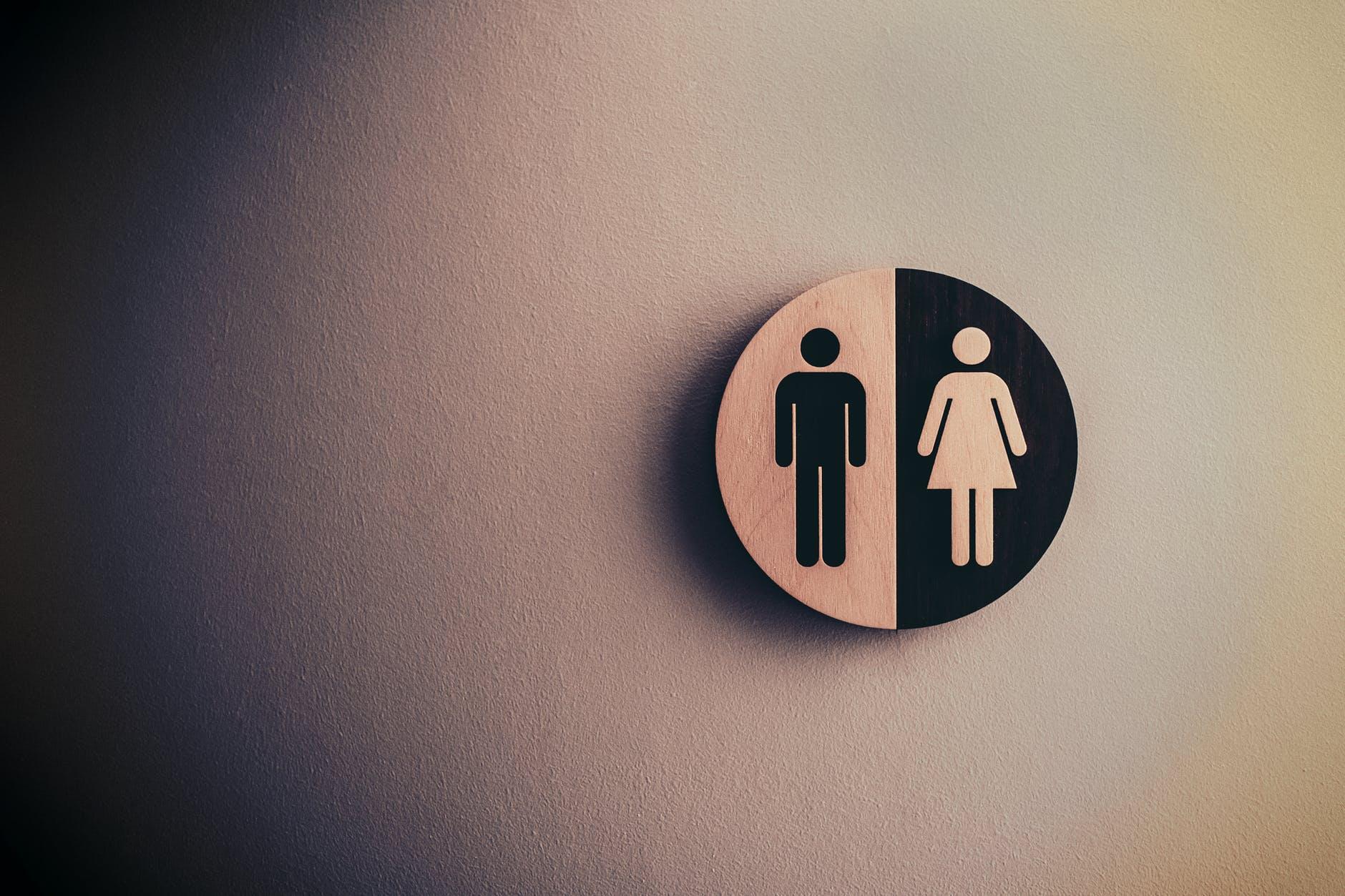 Desentupimento de vaso sanitário | Senador Camará | Desentupidora RJ