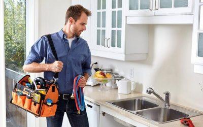 Desentupidora RJ: Conheça os serviços disponíveis para solucionar entupimentos