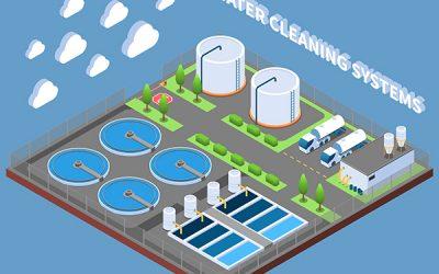 Limpeza de filtro anaeróbio: entenda como o serviço é feito e quais os benefícios oferecidos
