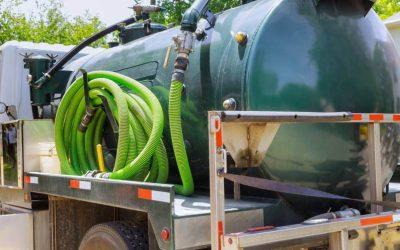Cuidados ao contratar serviços de desentupimento e limpeza de fossa durante a pandemia